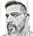 Freelancer Paolineli V.