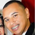 Freelancer Ricardo D. D.