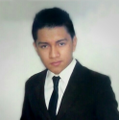 Freelancer Edgar B.