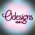 Freelancer Odesin.