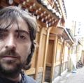 Freelancer Salvador M.