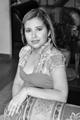 Freelancer Rita R.