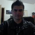 Freelancer Daniel G. I.