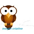 Freelancer Insight Criativo