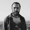Freelancer Roberto A.