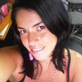 Freelancer Ana M. D. S. C.