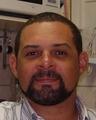 Freelancer Rogério G. L.