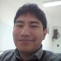 Freelancer Luis A. R. A.