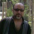 Freelancer Leonel L. C.