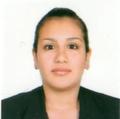 Freelancer Diana B. S. E.
