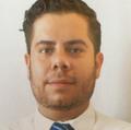 Freelancer Fernando G. A.