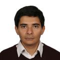 Freelancer Juan M. Z. F.