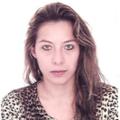 Freelancer Daniella S.