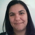 Freelancer Lucimara A. G.