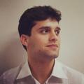 Freelancer Andrew E.