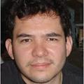 Freelancer Panfilo L.