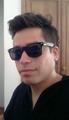 Freelancer Sebastián B.
