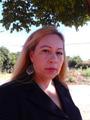 Freelancer Cecilia S. R. D.