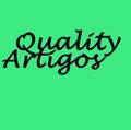 Freelancer Quality A.