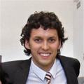Freelancer Dario M. C.
