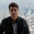 Freelancer José M. H.