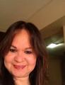 Freelancer Xiomara C.