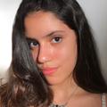 Freelancer Giovanna S.