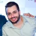 Freelancer Renato Z.