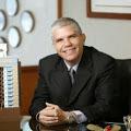 Freelancer Pietro C.