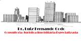 Freelancer Luiz F. G.