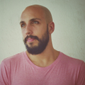 Freelancer Dani M.
