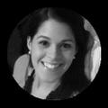 Freelancer Paola T.