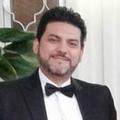 Freelancer Pedro R. B.