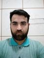 Freelancer Igor Y. R. G.