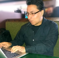 Freelancer Pastor D.
