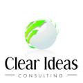 Freelancer Clear I. C.