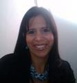 Freelancer Katiuska M.