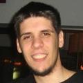 Freelancer Ignacio F.
