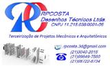 Freelancer Ronildo C.