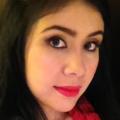 Freelancer Juliana C. P.