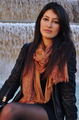 Freelancer Hala S.