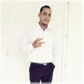 Freelancer Yhon B.