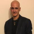Freelancer Ignacio D. d. J.