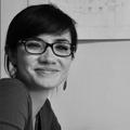 Freelancer Mariely S.