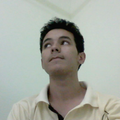 Freelancer Perrone D. S.