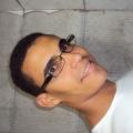 Freelancer Nilton S.