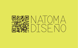 Freelancer NATOMA D.