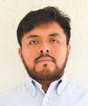Freelancer Ricardo R. P.