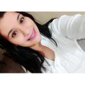 Freelancer Raquel R. D. A.