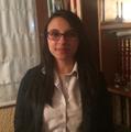 Freelancer Diana C. T. M.
